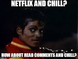 Funny Memes For Comments - 40 very funny michael jackson meme pictures and images