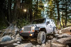 jeep rubicon offroad jeep wrangler rubicon special edition wallpapers auto power
