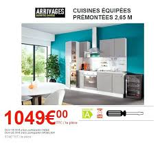 brico depot claira cuisine emejing lino brico depat gallery design trends 2017 shopmakers us