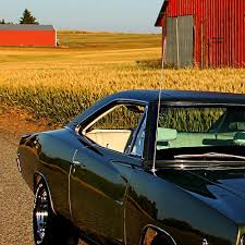 1008 best muscle cars images on pinterest american muscle cars