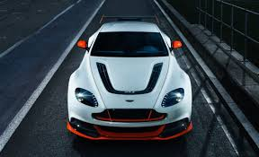 build a new car aston martin confirms spate of new models after new investment