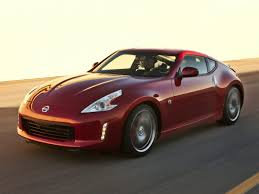 old nissan z 2016 nissan 370z price photos reviews u0026 features