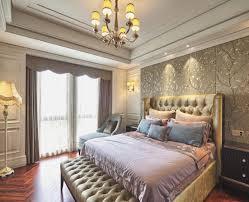 schlafzimmer modern luxus schlafzimmer luxus modern home design