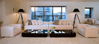 Coffee Table Ideas For Living Room Coffee Table Design Ideas