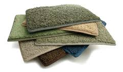 carpet and flooring camarillo