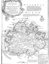 Mansfield Ohio Map by Jane Austen U0027s U201cdead Silence U201d Or How Guilty Is Sir Thomas Bertram