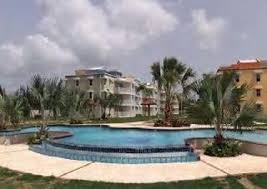 Puerto Rico Vacation Homes Puerto Rico Vacation Rentals Villa Rentals Condo Rentals Culebra