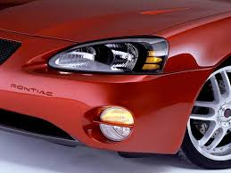2002 pontiac grand prix g force concept pontiac supercars net