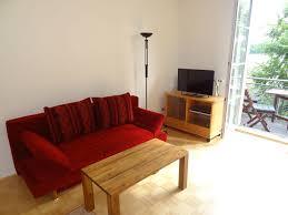 Schlafzimmerblick Spanisch Ruhige Wohnung Am See Fewo Direkt