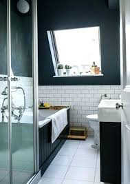green and white bathroom ideas grey and white bathroom tile ideas grey and white bathroom vanity