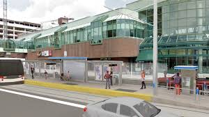 Air Transit Kitchener - lawsuit aiming to stop lrt project has been filed ctv kitchener