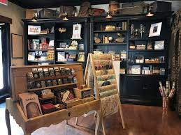 curiosa a magical harry potter inspired shop is now open in