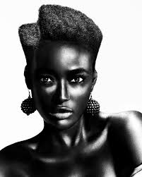 partnership in hair salon stylist of the year 2014