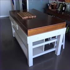 Small Butcher Block Kitchen Island Kitchen Room Butcher Block Kitchen Island Cart Wooden Island