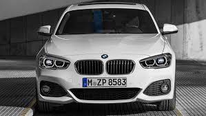 bmw 125i price bmw 1 series 2016 car sales price car carsguide
