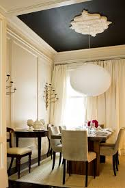dining room ceiling ideas ceiling decorating ideas diy ideas to add interest to your ceiling