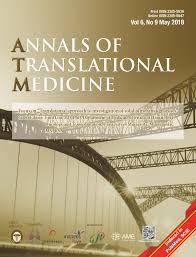 home design trends vol 3 nr 7 2015 home annals of translational medicine