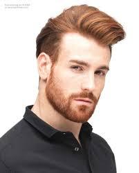 Trendy Haircuts For Men Men U0027s Beard Styles For 2017 2018 Latest Beard Fashion Fashioneven