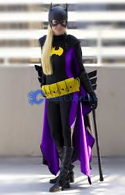 Halloween Batman Costumes Batman Costume Batgirl Halloween Suits Cosercosplay