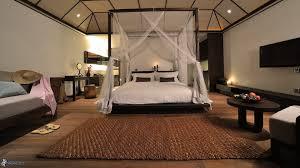 chambre à coucher luxe chambre coucher ravizh com