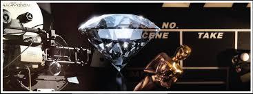 movie town famous movie scenes with diamonds ct diamond museum