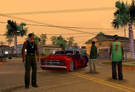 Gta san Andreas Images?q=tbn:ANd9GcQs-JTMa5StXIWVuet6zCIK9JqQoc4ObXIOzw-SOF3IcANbZSk