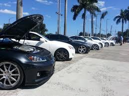 jm lexus auto detailing jm lexus elite import bash pics and vids clublexus lexus forum