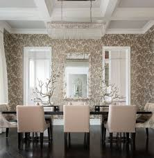dining room trends 2017 latest dining room trends to follow home decoration tips dining