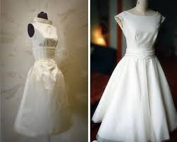 hepburn style wedding dress hepburn style wedding dresses october 936216 top wedding