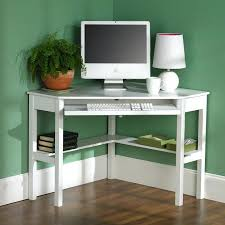 Small Black Corner Computer Desk Corner Computer Desk Computer Desk Small Black Corner Desk