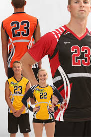 29 best jerseys images on pinterest design studios volleyball