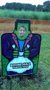 does spirit halloween drug test october 2012 queen of the first grade jungle