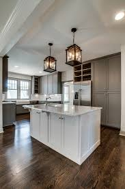 Benjamin Moore Gray Cabinets 2016 Paint Color Ideas For Your Home Home Bunch