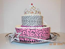 40 year old diva birthday cake diva birthday cakes birthday