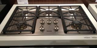 Ge 30 Inch Gas Cooktop Bosch Ngm8054uc Vs Ge Profile Pgp959setss 5 Burner 30 Inch Gas