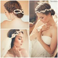 vlasove doplnky vlasové doplnky pre každú nevestu od jannie baltzer kolekcia