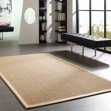 teppich sisal