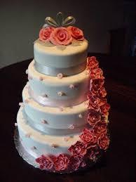 pi ce mont e mariage nos choix de desserts pour votre mariage wedding cake pièce
