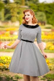 online get cheap vintage dresses 1940s pinup aliexpress com