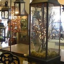 Urban Garden Room - urban garden 14 reviews home u0026 garden 2313 magowan dr santa