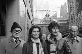 Jackie Kennedy White House Restoration Jacqueline Kennedy Onassis Nypap