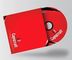 40 elegant cd cover designs for inspiration in saudi arabia