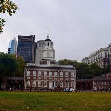 Pennsylvania travel songs images Best 25 liberty bells ideas philadelphia usa jpg