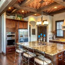 custom home builders in prescott az aspen valley homes