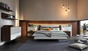 Bedroom Trends Withdrawal Yes But Not Only For Sleeping Archi - Bedroom trends