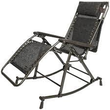 hammock bliss hammocks zero gravity patio chair bliss hammock anti