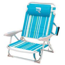 Big Beach Chair Furniture Rio Creations Rio Big Kahuna Beach Chair Big Kahuna