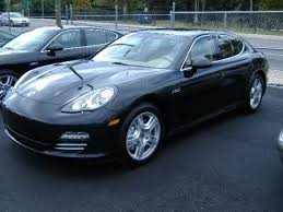 2010 porsche panamera for sale brand 2010 porsche panamera for sale price n29million only