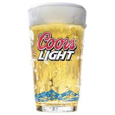 coors light refresherator manual kyle ingram group account director the integer group tbwa