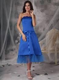 popular 2018 cheap royal blue bridesmaid dresses mmdresses com